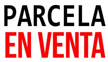 VENTA PARCELA 1.650M2 EN ALONSO CÉSPEDES DE GUZMAN